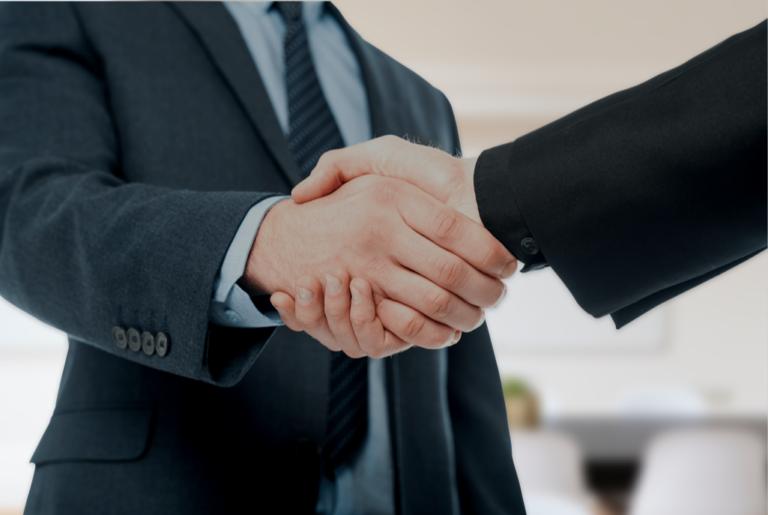 טלמיטינג -תיאום פגישות לבעלי עסקים שרוצים לצמחו